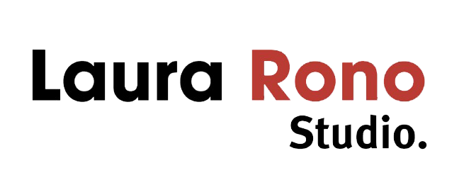Laura Rono Studio